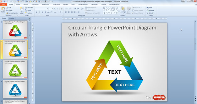 Is one of those free powerpoint templates for How to download powerpoint templates from microsoft